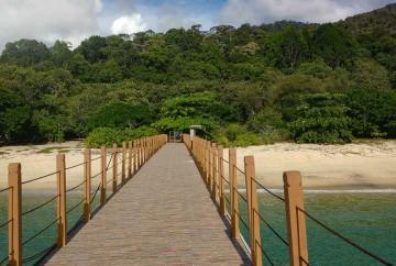 pentai kerachut mejor excursion que hacer en penang national park malasia