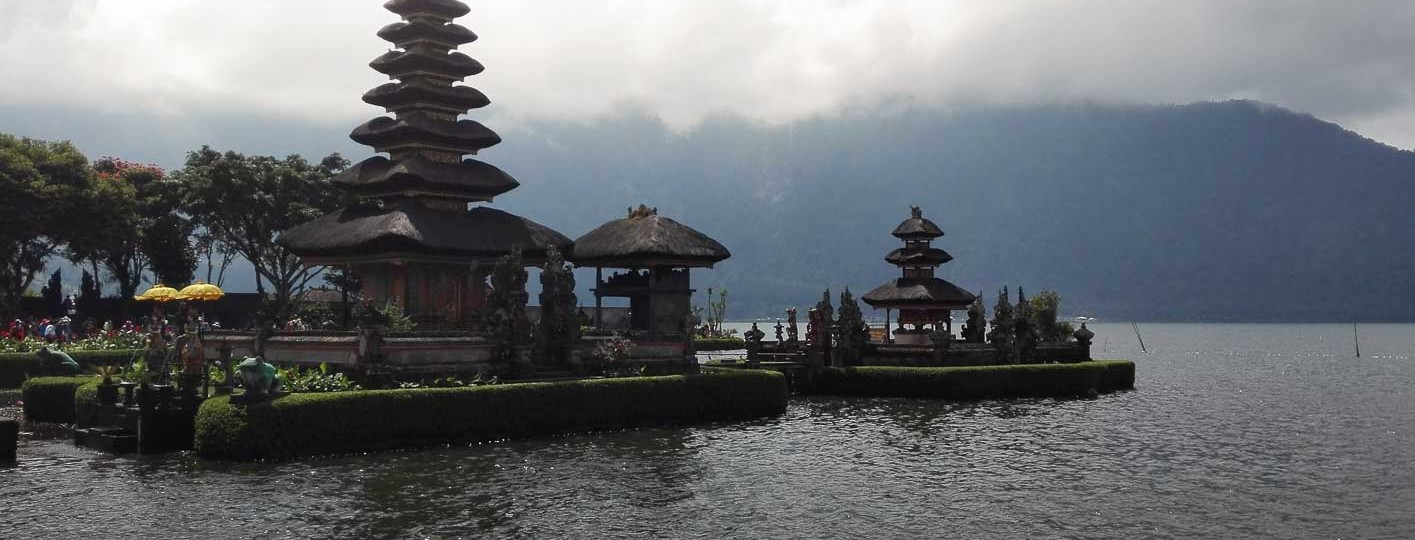 Bali 7 Day Itinerary The Perfect Plan To Spend One Week In Bali