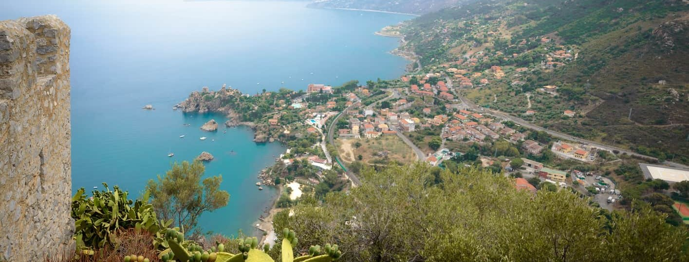 visit cefalu in a day sicily