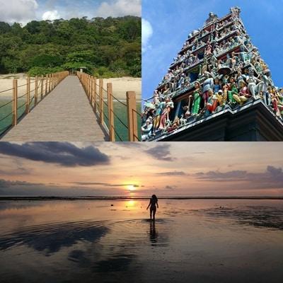 icono ruta sudeste asiatico
