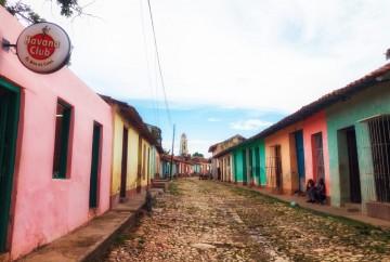 mejores excursiones que hacer desde trinidad cuba