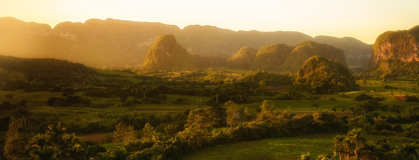 what to do in viñales cuba