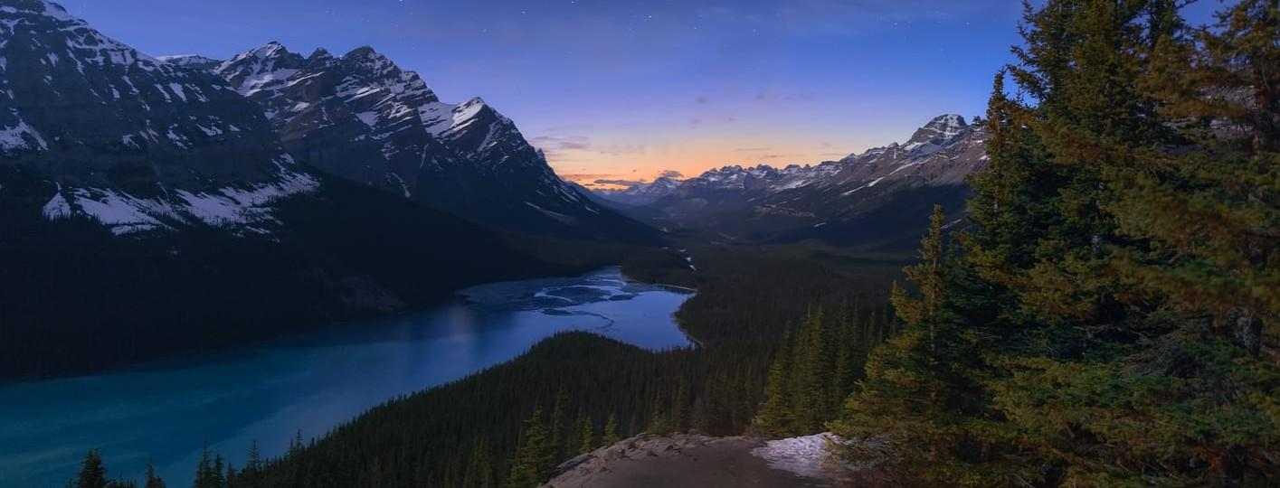 [:es]Peyto lake parque nacional de banff viaje de 15 días a las montañas rocosas de canada[:en]peyto lake banff national park 15 days Canadian Rocky mountains trip[:]