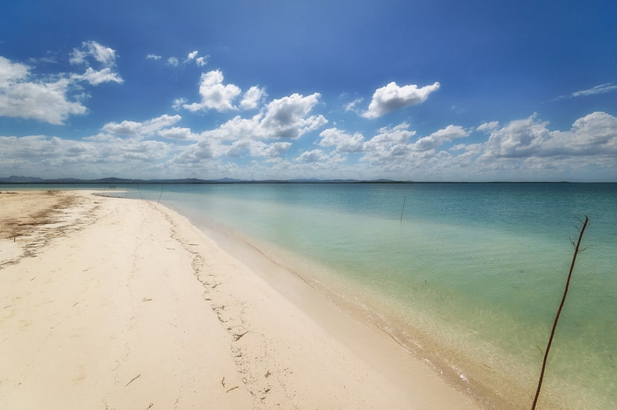 cayo jutias in one day top things to do