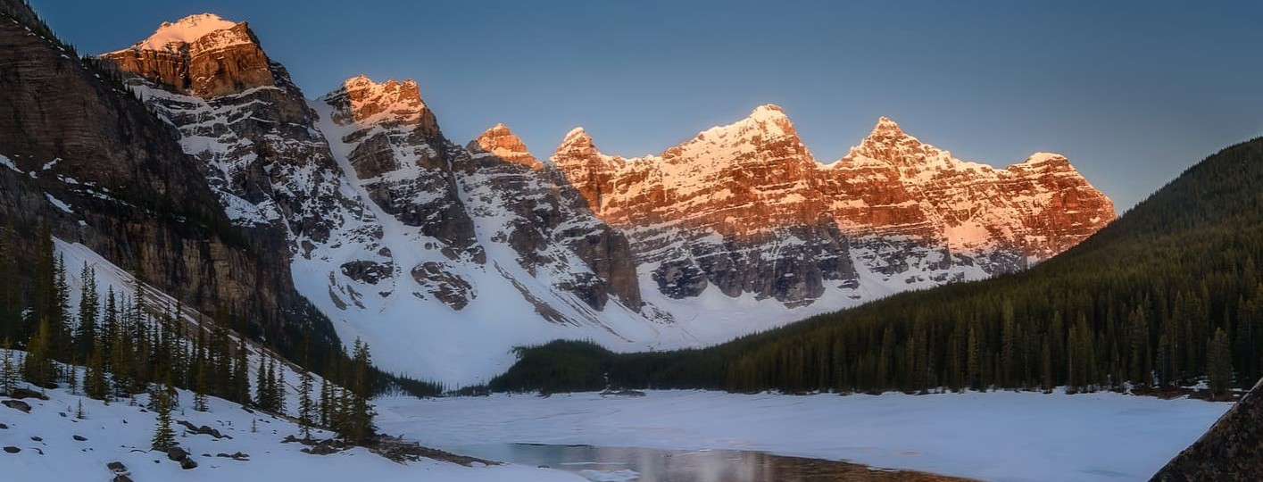 best things to do in banff national park canada