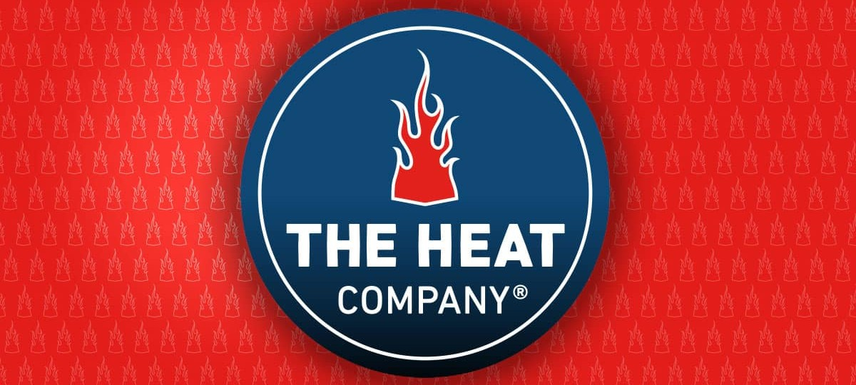 heat company review gloves