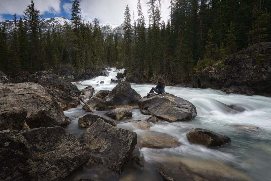 best things to do yoho guide
