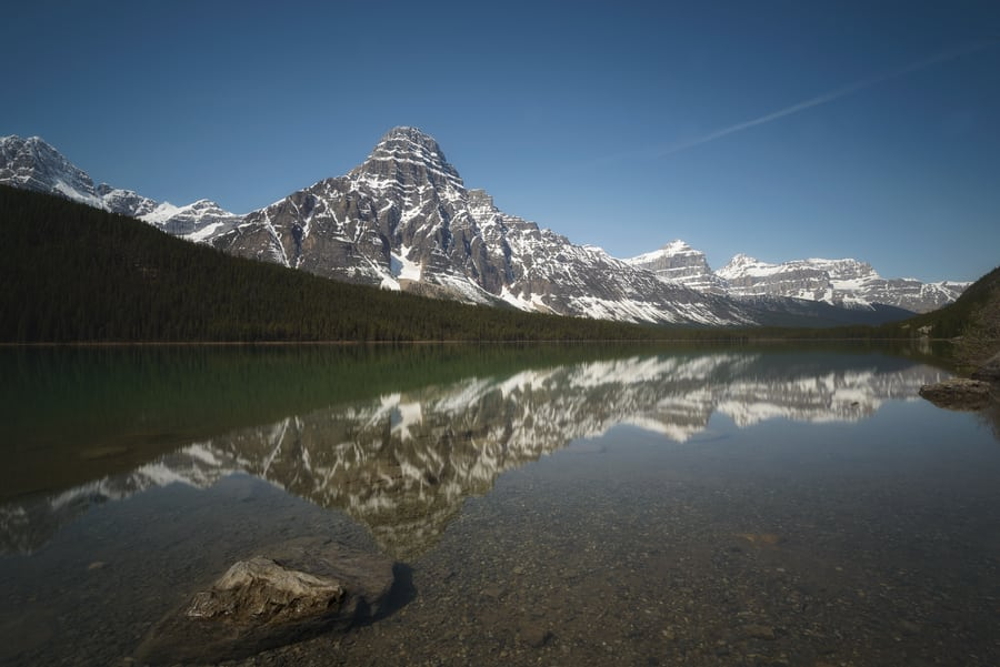 best photo tour canada banff yoho jasper