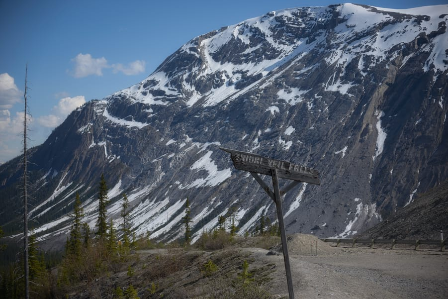 everything you need to know before visiting icefields parkway