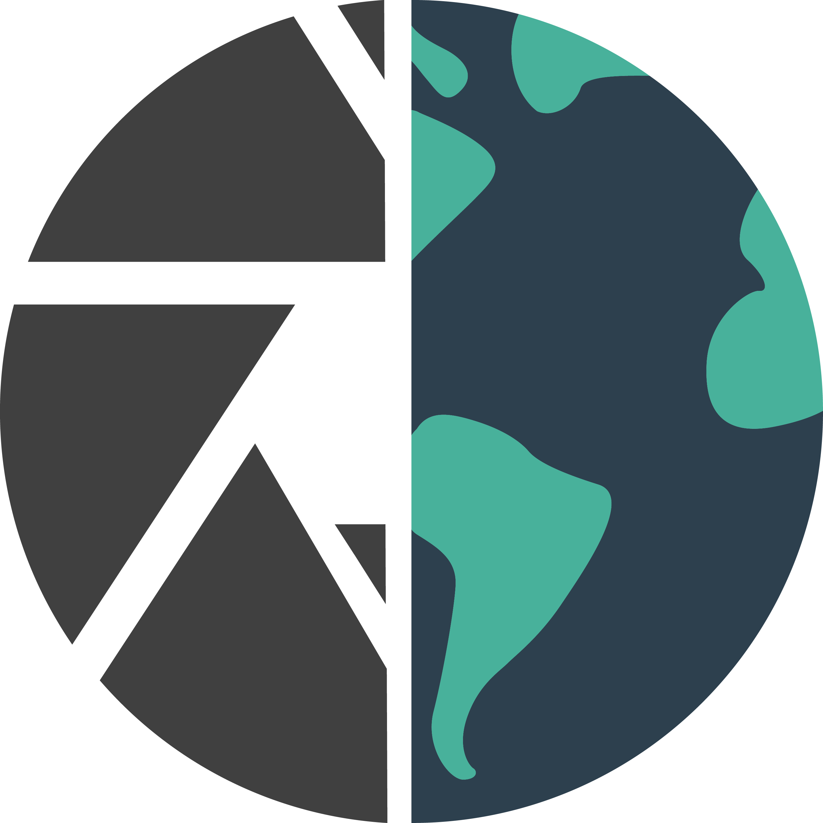 logo oficial de capture the atlas blog de viajes y fotografía