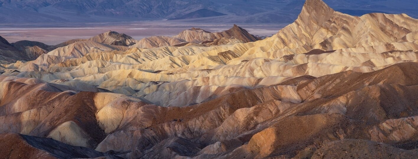 visit death valley best things to do
