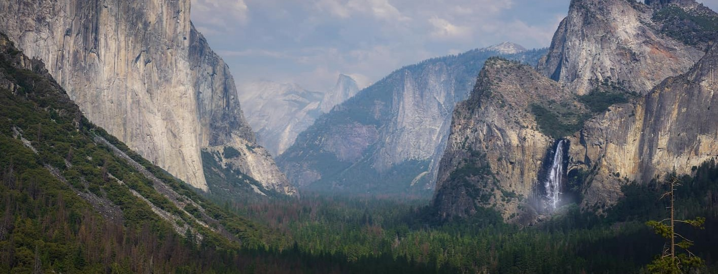 Guide to Yosemite National Park: best things to do + map on tacoma map usa, atlanta map usa, liberty map usa, mojave map usa, kentucky map usa, weed map usa, malibu map usa, santa monica map usa, death valley map usa, columbia map usa, ecology map usa, animal map usa, grand canyon map usa, riverside map usa, oakland map usa, long beach map usa, anaheim map usa, california city map usa, united states map usa, yellowstone map usa,