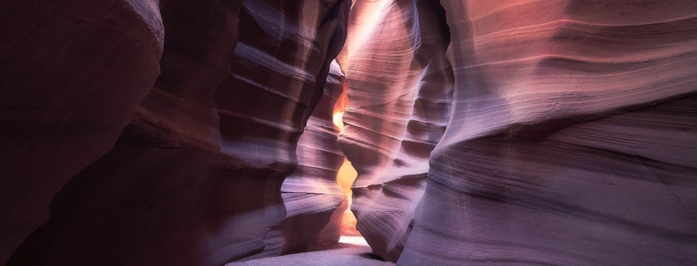 upper or lower antelope canyon plan your visit arizona from las vegas