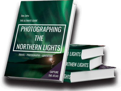 ebook how to photograph the northern lights