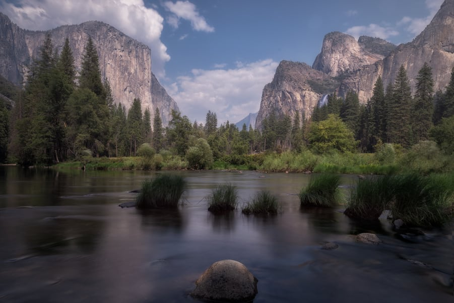 "Time to explore - <a href=""https://capturetheatlas.com/es/visitar-yosemite-que-ver/"">Yosemite National Park.</a> <a href=""https://capturetheatlas.com/es/ruta-costa-oeste-estados-unidos-10-dias/"">Estados Unidos.</a>"