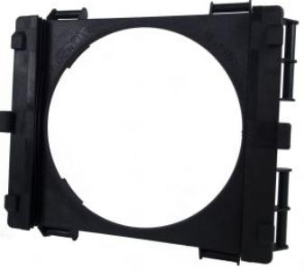 comprar filtros fotograficos baratos