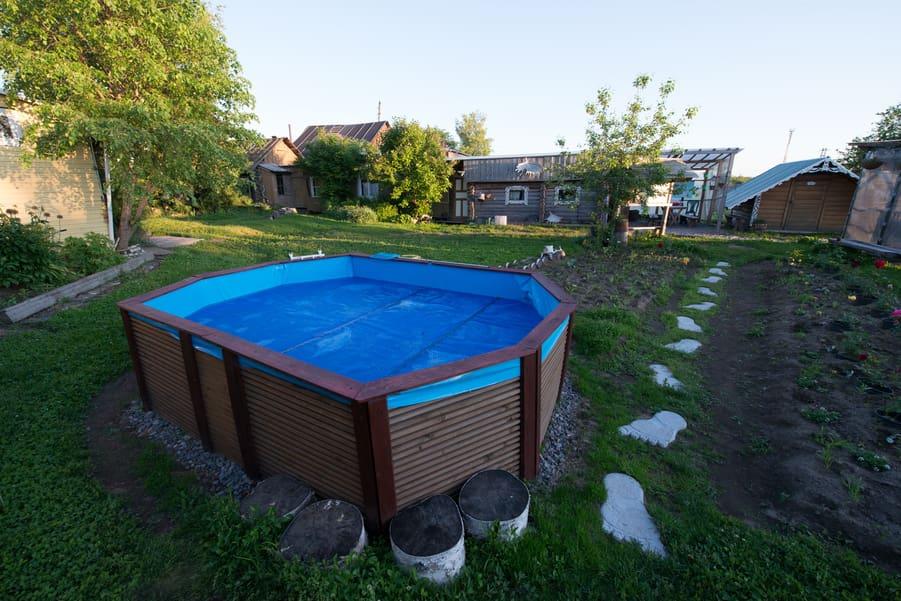 sauna en kamchatka piscina jacuzzi mejores ofertas viaje fotografico