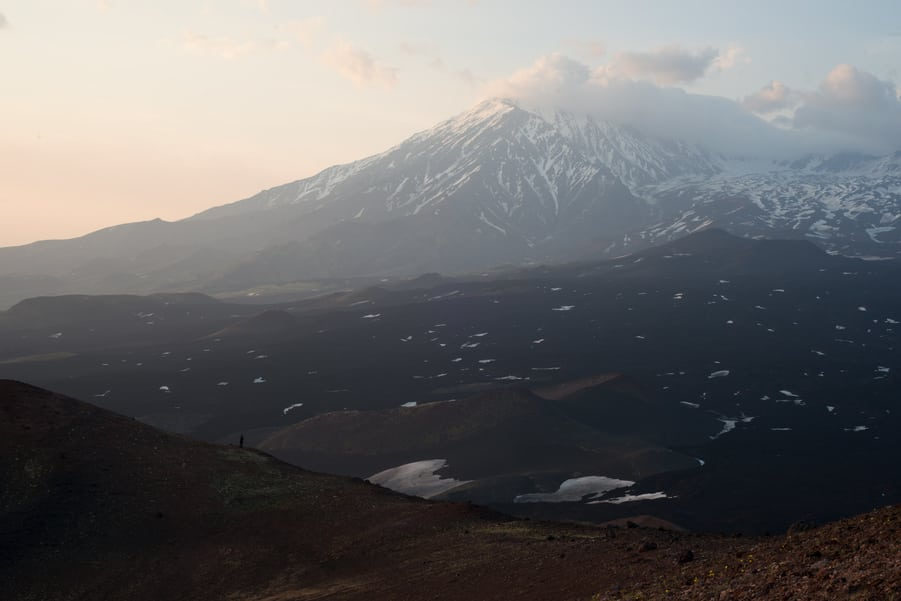 how to plan a trip to kamchatka prices and best time to go russia