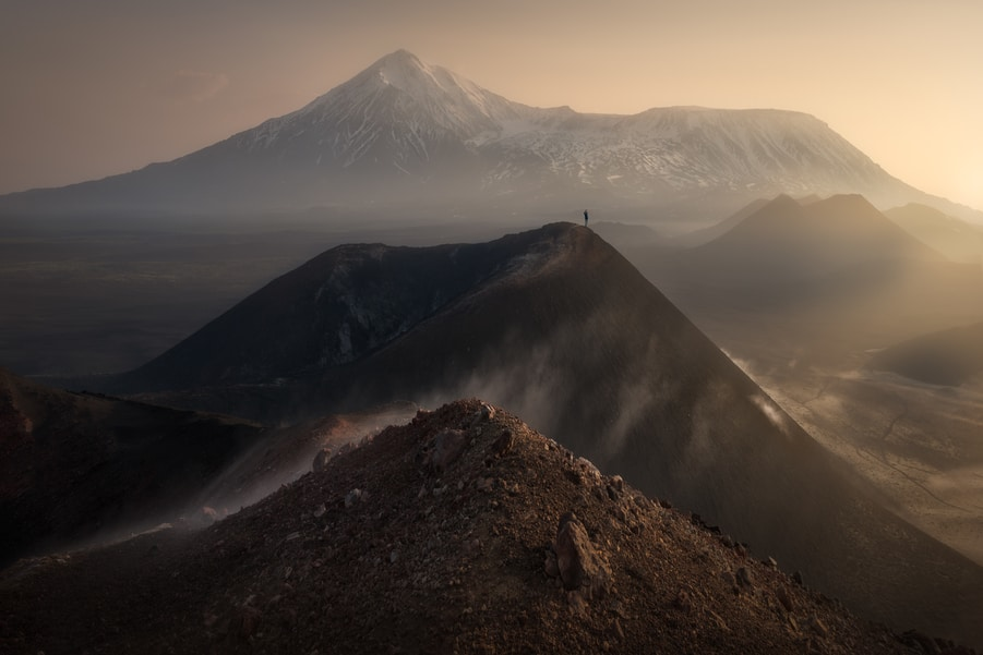 best photography tours to kamchatka