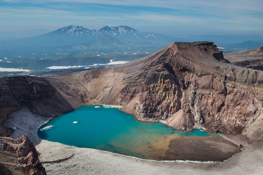 kamchatka photo tour best things to do in russia in group