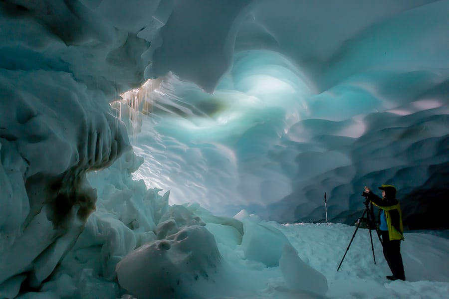 kamchatka photography tour prices for photographers
