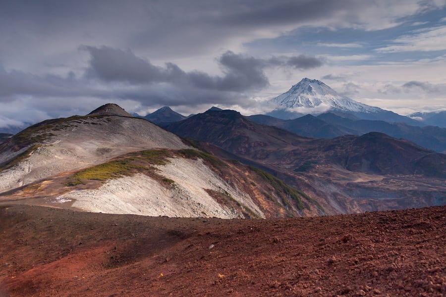 precio viaje fotografico kamchatka rusia