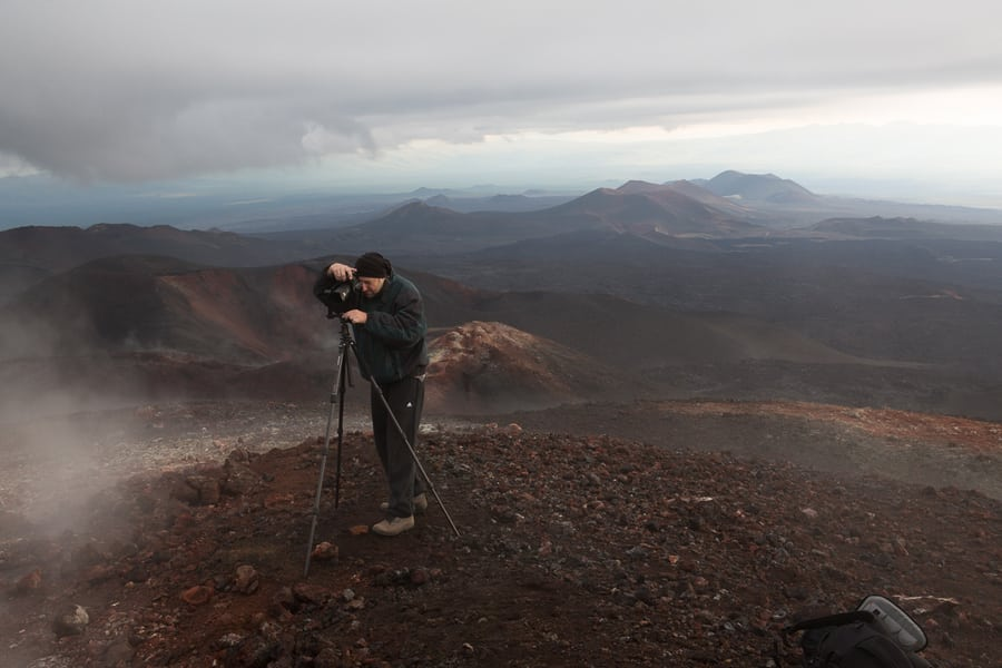 best places to photograph in the world kamchatka photography workshop