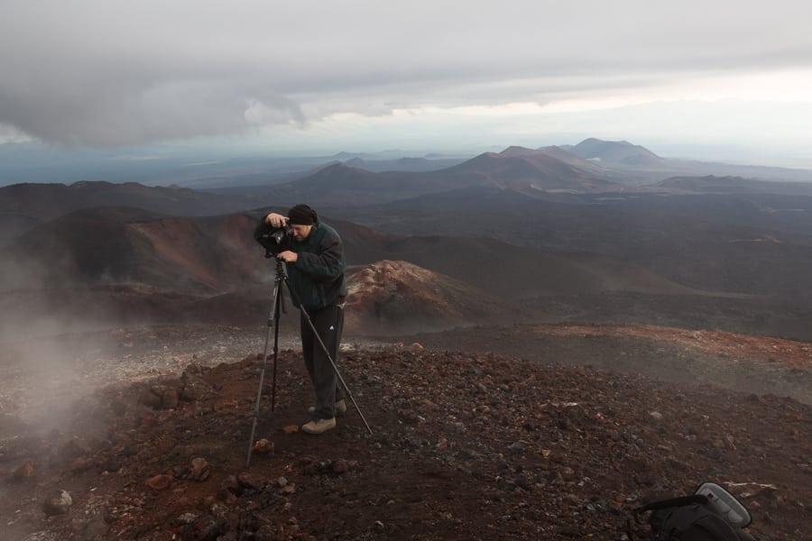 mejores sitios que fotografiar en el mundo kamchatka viaje fotografico