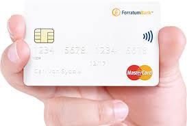 al pagar con tu tarjeta, moneda local o euros tarjetas para viajar al extranjero ferratumbank