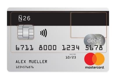 tarjetas para pagar descuentos en billetes de avion