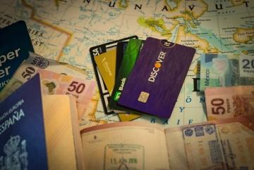 comparativa de las mejores tarjetas sin comisiones para viajar al extranjero