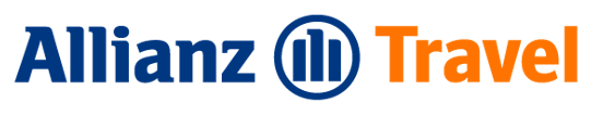 allianz travel insurance logo best provider