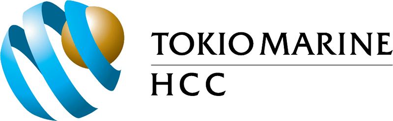 tokio marine hcc long stay travel insurance working abroad
