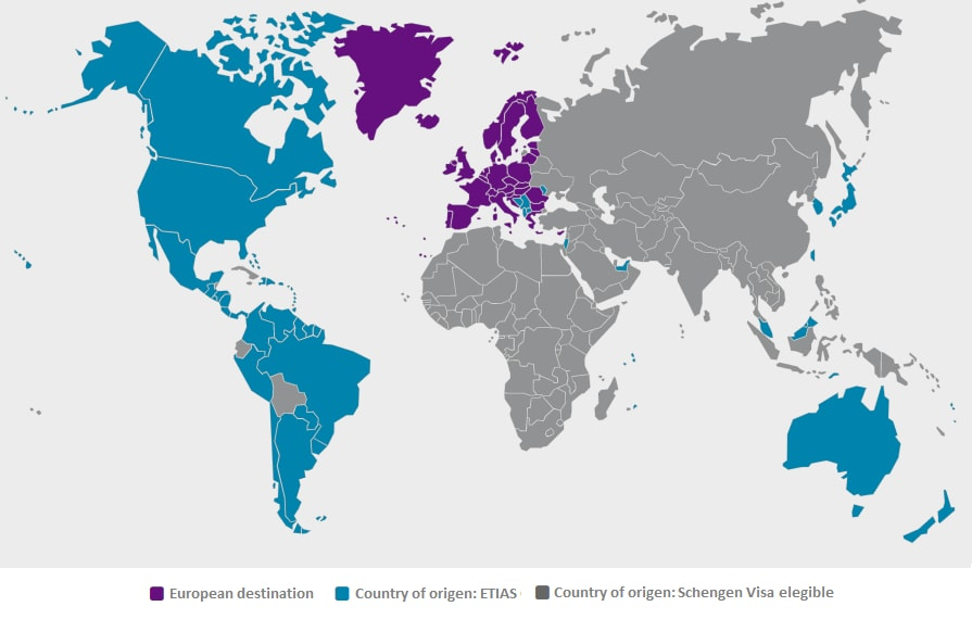 The best Europe Travel Insurance for Schengen Visa of 2019 Schengen Country Map on france country map, new zealand country map, israel country map, spain country map, schengen information system, iceland country map, eea family permit, ireland country map, passport stamp, russia country map, australia country map, eu country map, italy country map, canada country map, belgium country map, austria country map, border control, portugal country map, schengen agreement, europe country map, romania country map, usa country map, singapore country map, thailand country map, czech republic country map,