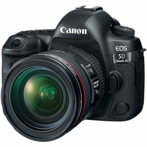 Best Canon camera for photographing the Milky Way