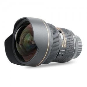 Best Nikon lens for Milky Way photography