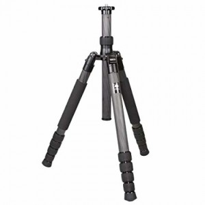 Best tripods for Milky Way photography