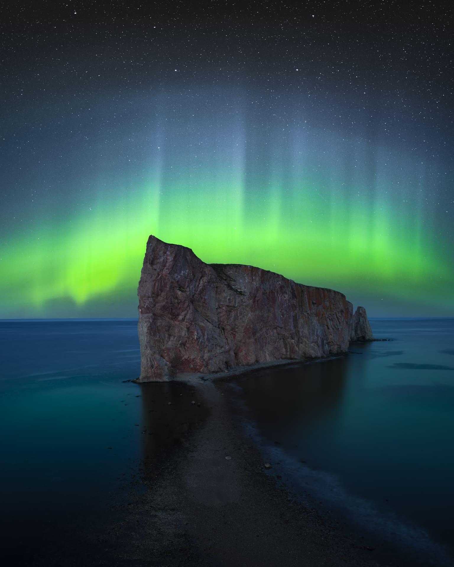 Best Aurora Borealis images