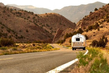 rv rental in the usa guide