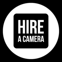 hire a camera best company to camera rental equipment in uk