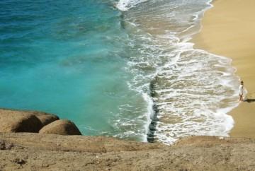 que ver en Tenerife sur playa