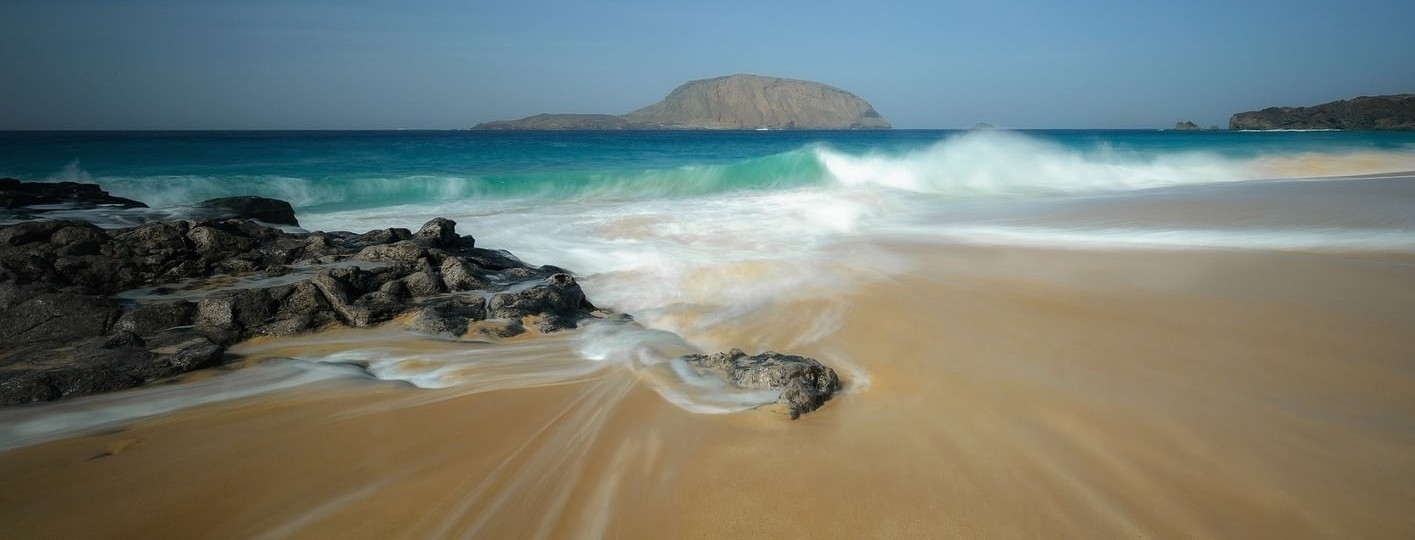 Things to do in La Graciosa - Best Canary Island