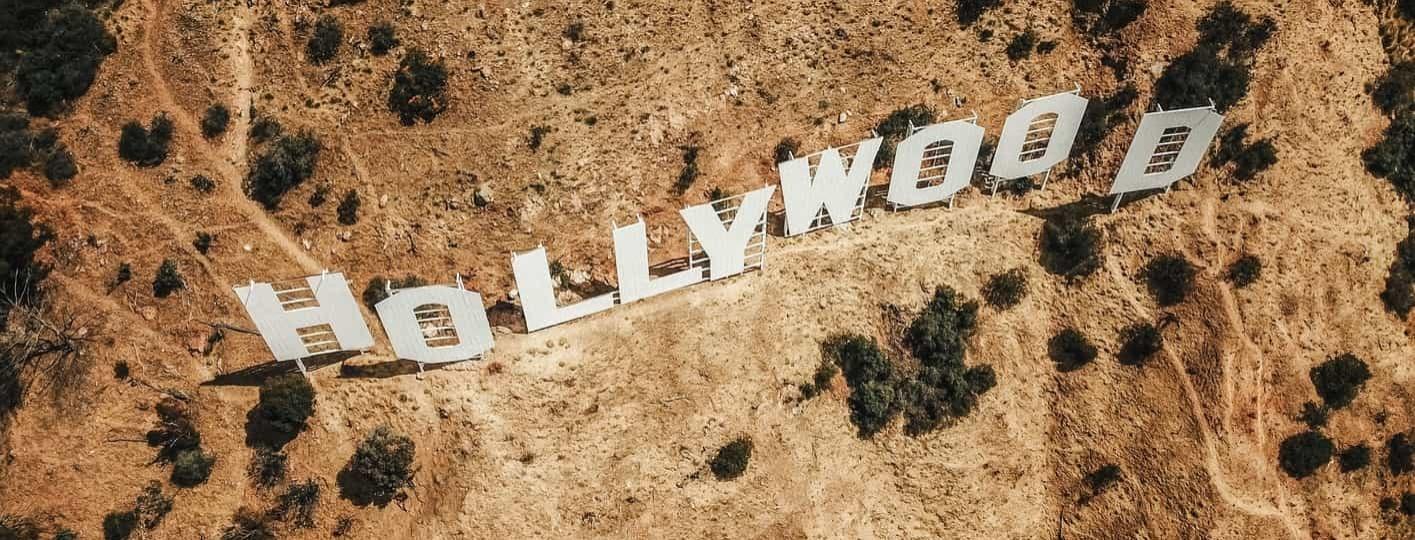 Cosas que ver en Los Angeles