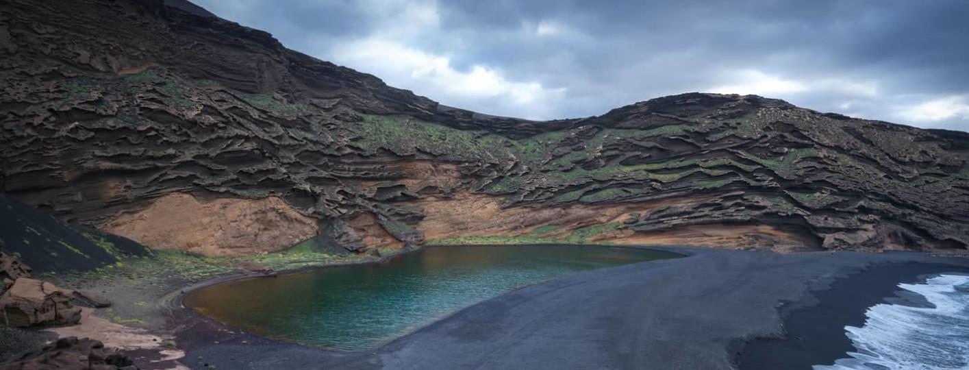 Que ver en Lanzarote Dónde alojarse en Lanzarote