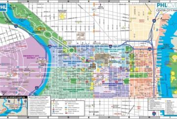 mapa de filadelfia para descargar pdf maxima resolucion