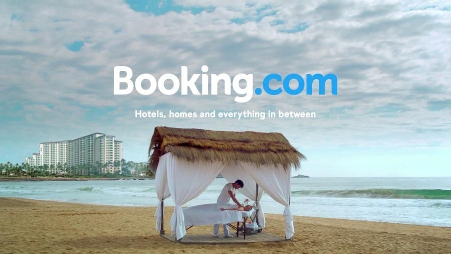 Cómo reservar hoteles baratos comparando webs