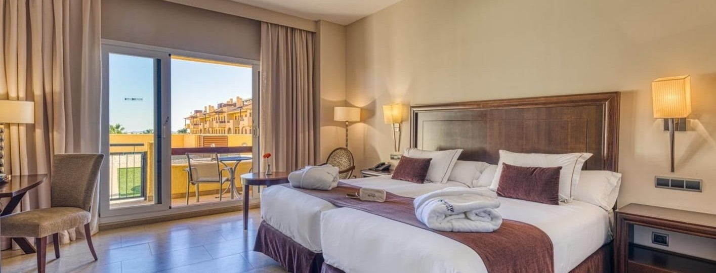 Cómo encontrar hoteles baratos y ahorrar en viajes