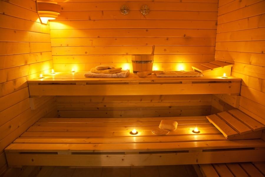 Hotel St-Elisabeth, hotel en Tromso recomendado