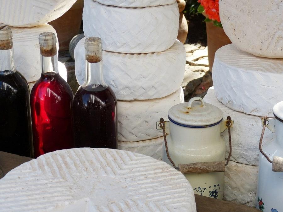mejor zona de Fuerteventura que visitar museo del queso majorero
