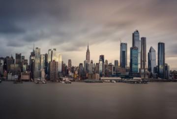 Dónde alojarse en Nueva York - Que ver en Nueva York